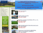Free Online Cyprus Property Advertising - Buy, sell, let