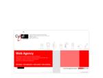 Web Agency Cykel Software di Giammaria de Paulis