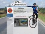 Hobro Cykelmotion - Fjorden Rundt - motionscykling - hobro - cykelløb - cykelklub - cykeludstyr - cy