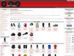 Cyklo-prodej. cz - Jízdní kola Komponenty Doplòky Obleèení Komponenty BMX TOTÁLNÍ VÝPRODEJ Ostatní s