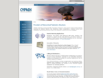 CYPLEX Communications - Home