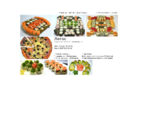 Служба доставки японской кухни г. Белоярский