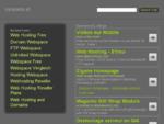 Erfolg im Internet zum Be Greifen www. service fuchs. com