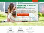 životní pojištění sleva na dani 2014