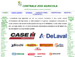 Centrale Zoo Agricola S. r. l.