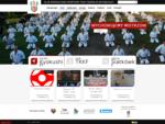 . TKKF Czarni - Klub Rekreacyjno Sportowy .