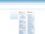 Czarodziej. pl - Artykuły dla dzieci, porady, sklep dziecięcy, komis, wypożyczalnia