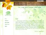 Iris - naturalne metody leczenia