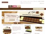 czekolada słodki, czekoladowy telegram, czokotelegram czekoladowytelegram. pl