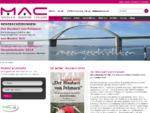 M. A. C MEDIEN AGENTUR CZELLNIK - Startseite