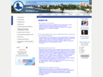 ГУ Центр занятости населения Ростова-на-Дону | главная