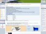 CZtuning. cz - automobilový design, tuning a příslušenství
