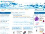 Czystoscihigiena. pl® Cleanfix, Ecolab, Pramol, Splast, Taski, Tork, Vermop