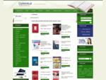 Książki online, poradniki, podręczniki szkolne, biografie, finanse