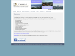 D'Angelo Solicitors - Five Dock | Conveyancing Property Law | Wills, Probate, Estate Planning
