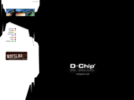 Zemotex GmbH D Chip Tuning