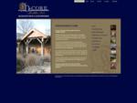 D-Core | Decoratieve bouw en schilderwerken