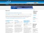 Zwem- en waterpolovereniging d'ELFT - Algemeen