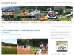 Tbingen Hawks Hudemann's private Baseball Homepage