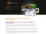 Home - Schimanski - Computer Dienstleistungen | Computer, PC, Webdesign, Internetseite, Homepag