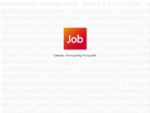 Logo ontwerpen, huisstijlen, webdesign, magazine, brochures, folder, flyer, fotografie, conc