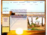 Dream Vacation – חופשה חלומית ישיר | חופשה חלומית ישיר – Dream Vacation