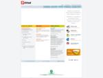 D-virtual Desarrollo Avanzado de Sitios Web