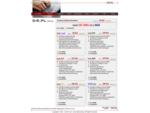d4. pl - webhosting. konta email, strony www, serwery wirtualne, usługi ISP