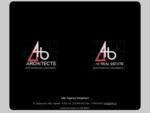Δ46 Αρχιτέκτονες και Σύμβουλοι Επενδύσεων