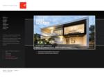 d4 designs - multi-award winning, building designer, perth