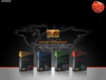 DOMENA 500 - hosting www darmowe i tanie serwery