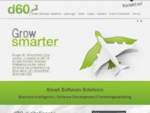 d60 - Smart Software Solutions