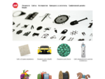 Дизайн-студия «ДА!» — разработка сайтов в Перми, графический дизайн и логотипы