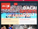 Dacapo Sportska Oprema
