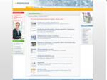 dachboxen. ch im Adomino. com Domainvermarktung Netzwerk