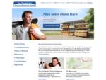 Der Dachdecker Thomas Beggerow GmbH