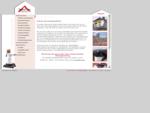 Ein Dach sollte regelmäßig durchgecheckt werden, möglichst im Frühjahr und im H
