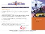 Dachdeckermeisterbetrieb Meussling Bedachung in Gnadau bei Magdeburg Schönebeck
