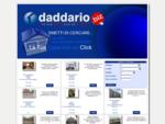 Agenzia immobiliare a Taranto - Daddario. biz