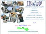 Daf Costruzioni Imresa edile Monopoli Bari Puglia Bio piscine Costruzioni civili industriali ...
