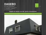 DAGEBO Home