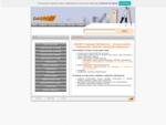 Dagro II - Reklama, grawerowanie, nadruki kolorowe, artykuły reklamowe