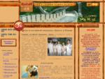 Китайская медицина лечение в клинике китайской медицины | Центр «Дахэн»