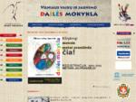 Vilniaus vaikų ir jaunimo dailės mokykla