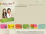 Daily Diet | Υγιεινή διατροφή δίαιτα | Catering Εκδηλώσεις Διανομή φαγητού Ρέθυμνο Κρήτη ...