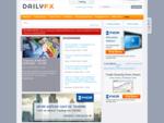 FOREX@DailyFX – Ενημέρωση – Τεχνική Ανάλυση Ισοτιμιών – Πετρέλαιο – Χρυσός – CFD s