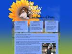 Daisy Society - a JC Rathwell Non-Profit Society