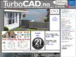 TurboCAD. no