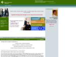 Kurzy Dale Carnegie Komunikácia | Prezentácia | Vedenie 318;udí | Obchod