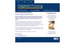 Dalgleish Flooring Wood Flooring Company Lancaster